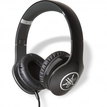 Yamaha Hi-Fi OverEar Headphone