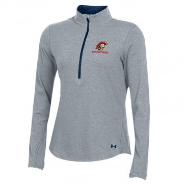 UA Freestyle 1/4 Zip