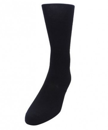 Winter Tights Adult