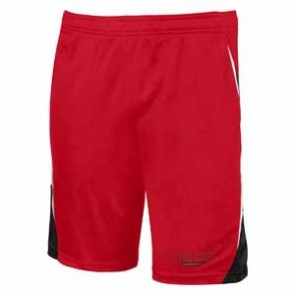 UA Youth Team Color Shorts