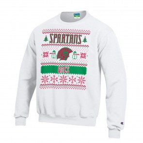 Champion 'Ugly Sweater' SS
