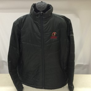Men's Mighty Lite Jacket