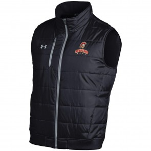 Under Armour Filled Knit Vest