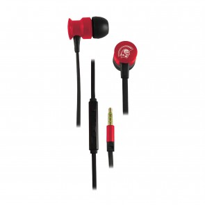 TrueSound Earbuds By LXG