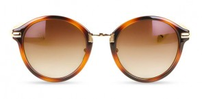 Lulu Grace Sunglasses