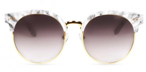 Parker Jane Sunglasses