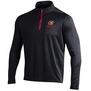 UA Golf 1/4 Zip