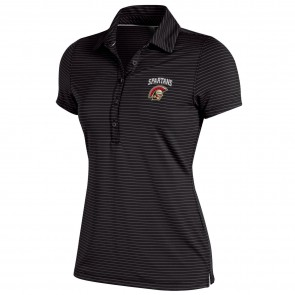 UA Ladies Zinger Polo