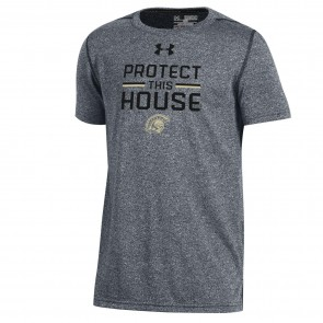 Youth Protect This House Tee