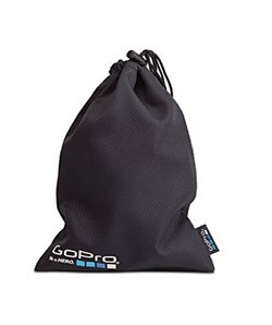 GOPro Carrying bags, pack of 5