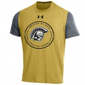 UA Threadborne Tee