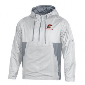 UA Men's Lightweight Jacket