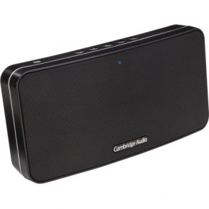 Cambridge Go V2 speaker