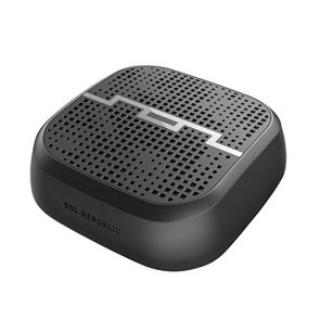 SR Punk Wireless Speaker