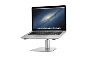 Hi-Rise for MacBook
