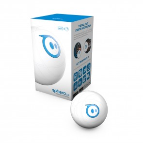 Sphero Robotic Gaming System