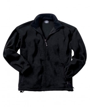 Voyager Yth Uniform Fleece
