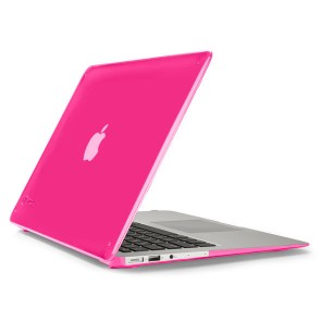 "Speck, MacBook 13"" Cover"