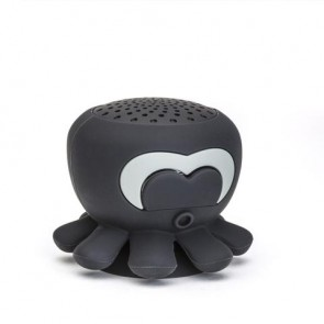 Onhand Octopus Shower Speaker