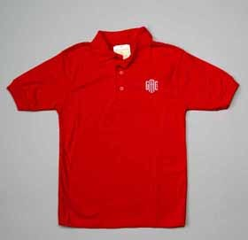 Polo, Youth Sizes