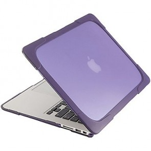 "Devicewear, Macbook 13"" cover"