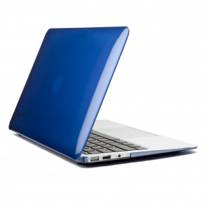 MacBook Air 11'' Hard Shell