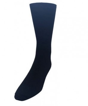 Microfiber Tights Adult
