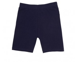 Spandex Cotton Shorts