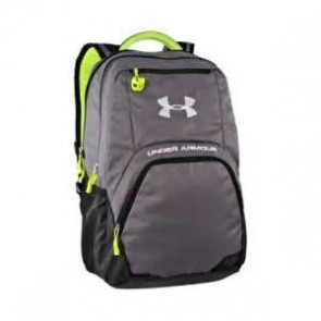 UA Exeter Backpack