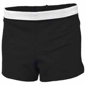 Soffee Shorts, Youth