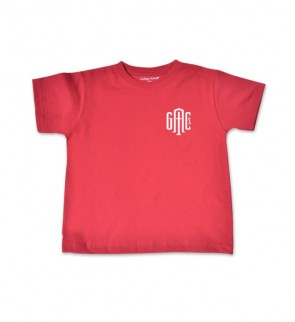 Young Learners S/S Tee